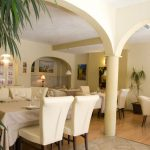 Restaurant Rodolfo Moraira