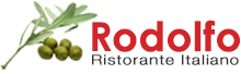 Restaurant Rodolfo